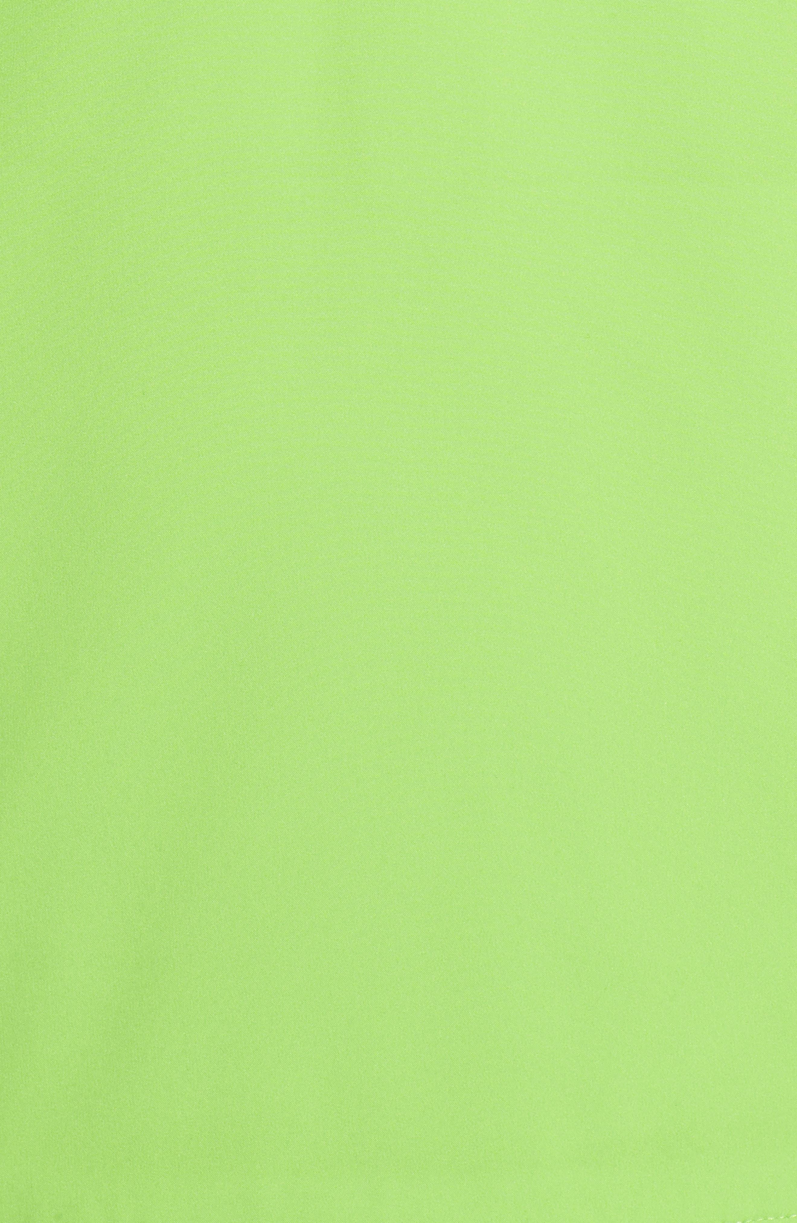 ,                             'Summit' WeatherTec Wind & Water Resistant Half Zip Jacket,                             Alternate thumbnail 5, color,                             321