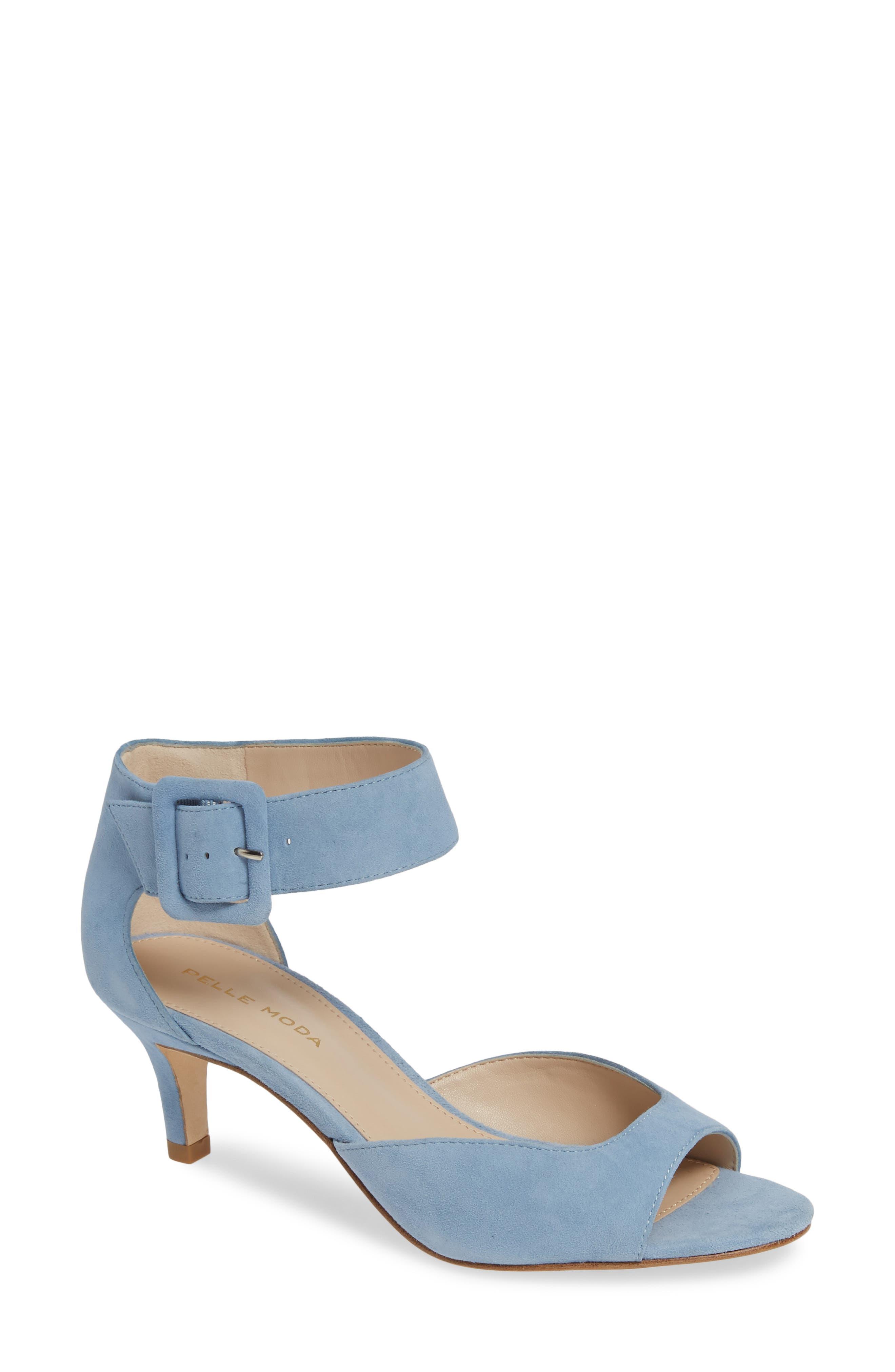 28b613bb3c00 Pelle Moda Sale, Women's Shoes