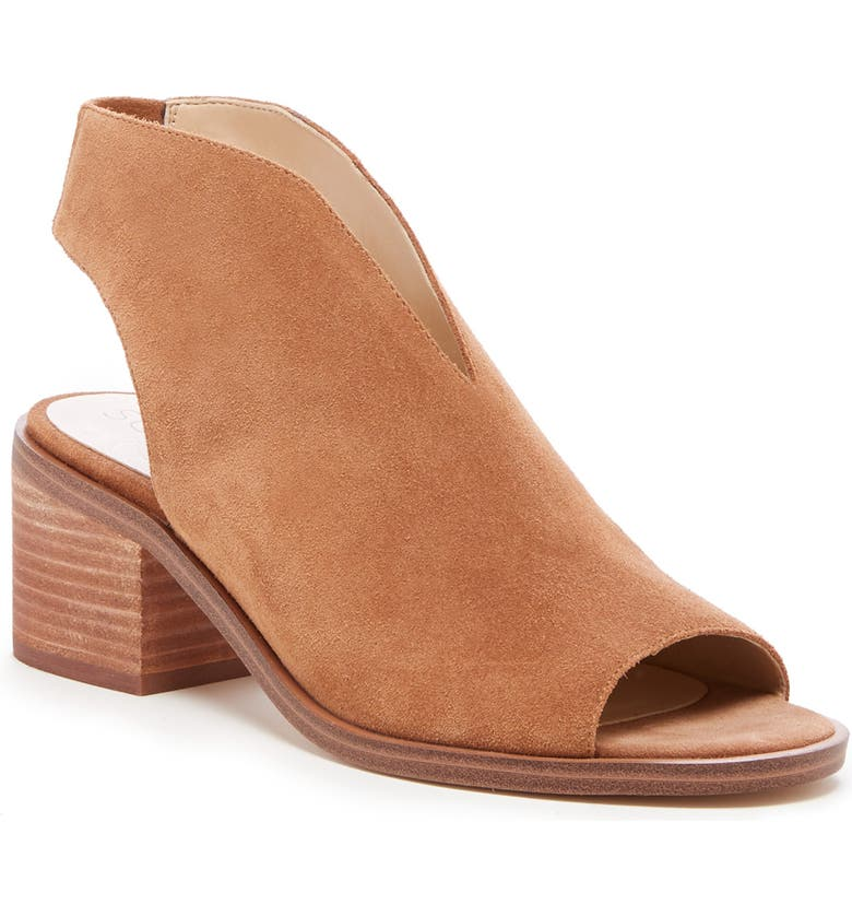 SOLE SOCIETY Terryn Sandal, Main, color, 213