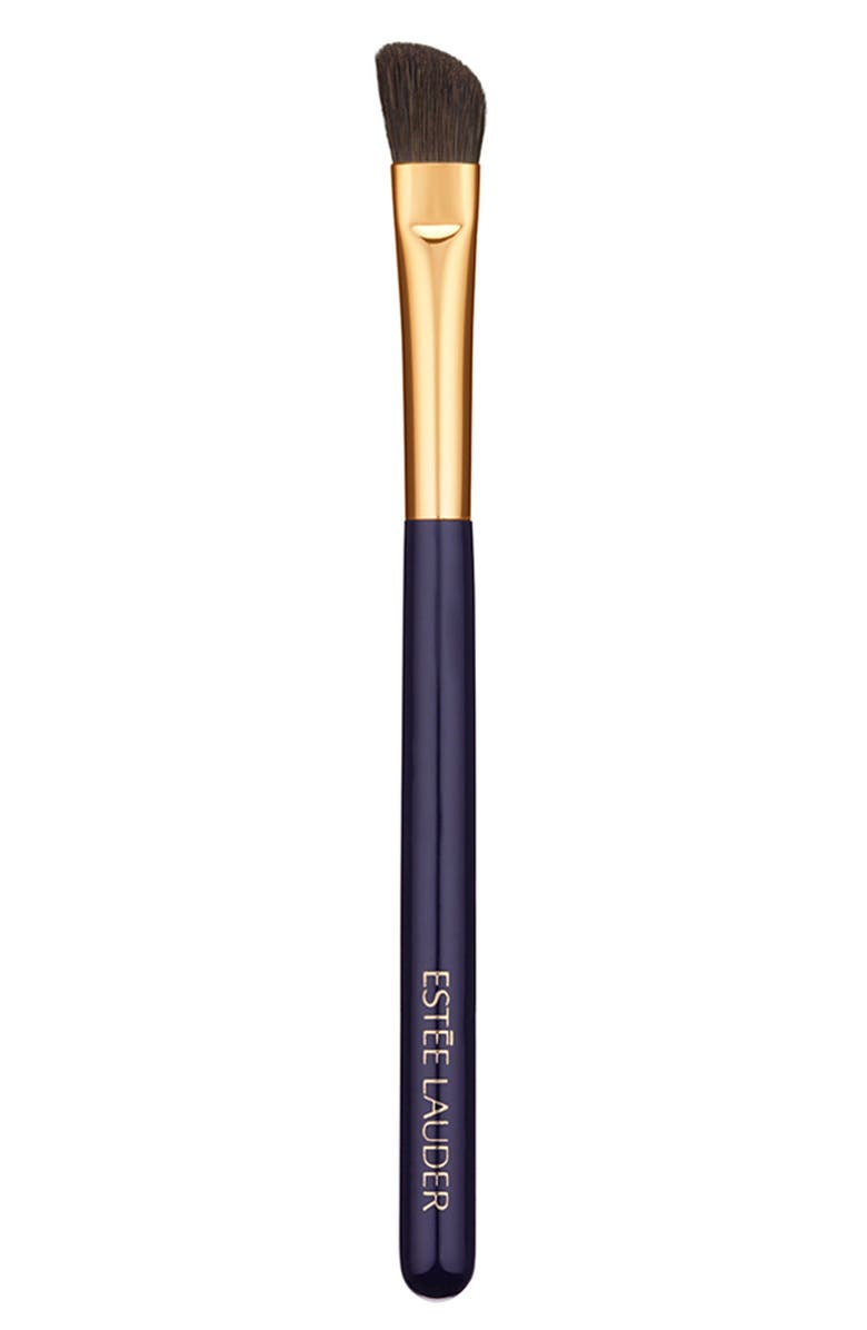 ESTÉE LAUDER Contour Shadow Brush, Main, color, NO COLOR