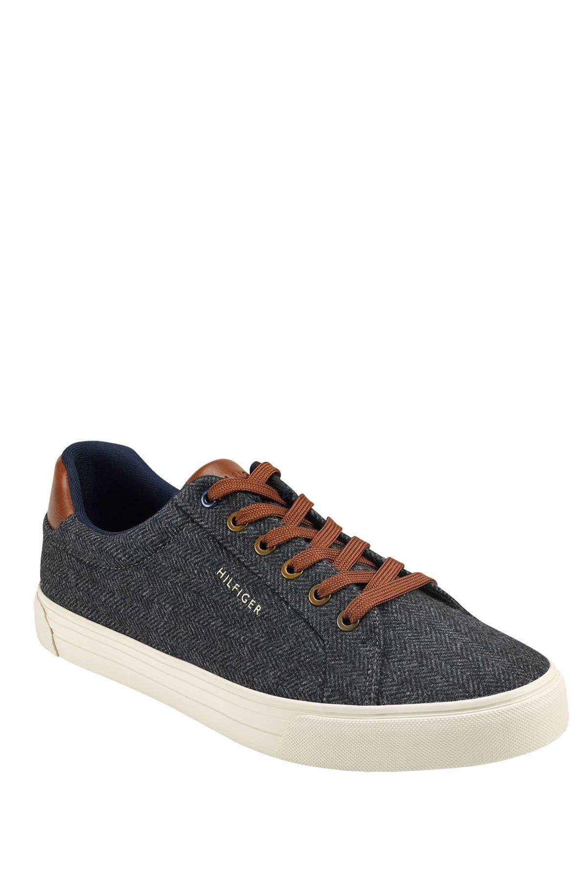 Tommy Hilfiger | Rance 3 Sneaker