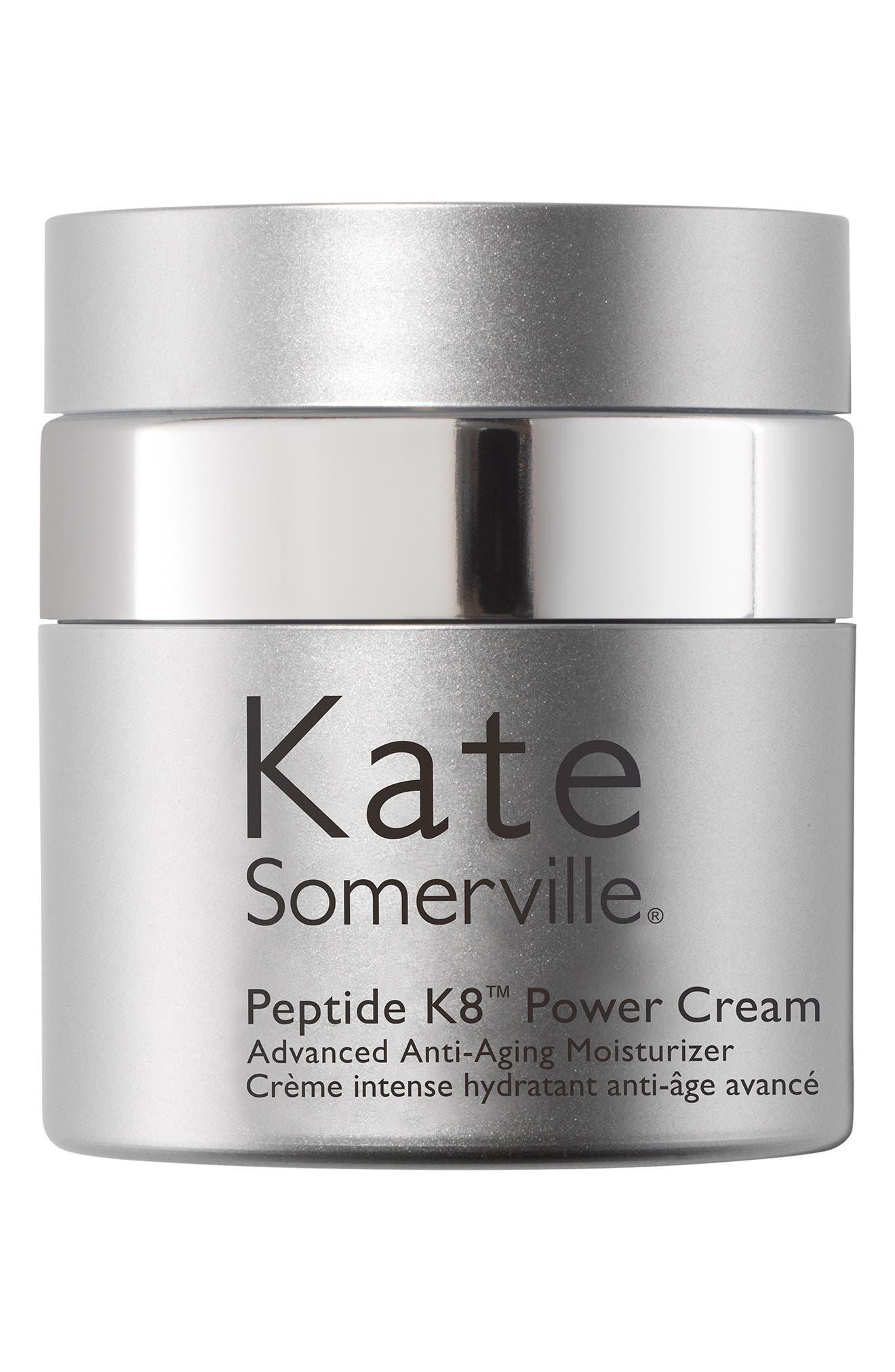 Kate Somerville Peptide K8(TM) Power Cream