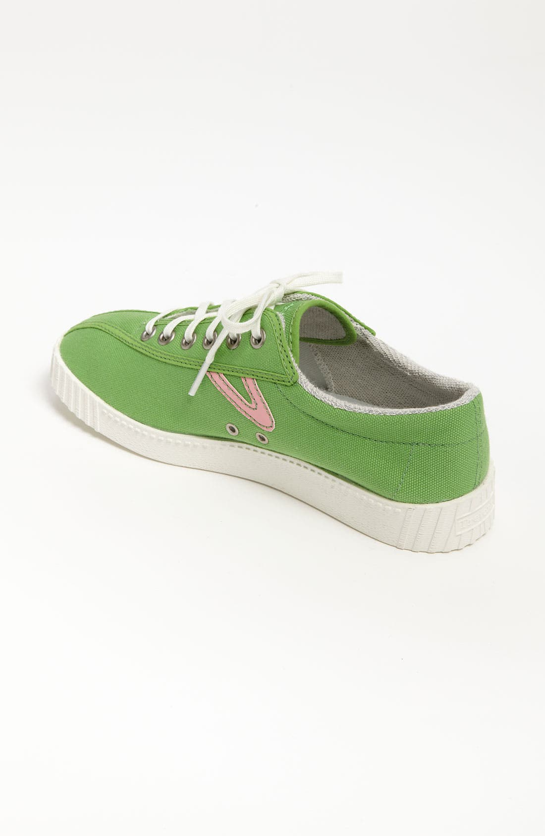 ,                             'Nylite' Sneaker,                             Alternate thumbnail 42, color,                             330