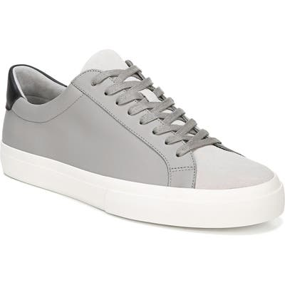 Vince Fulton Sneaker, Grey (Nordstrom Exclusive)