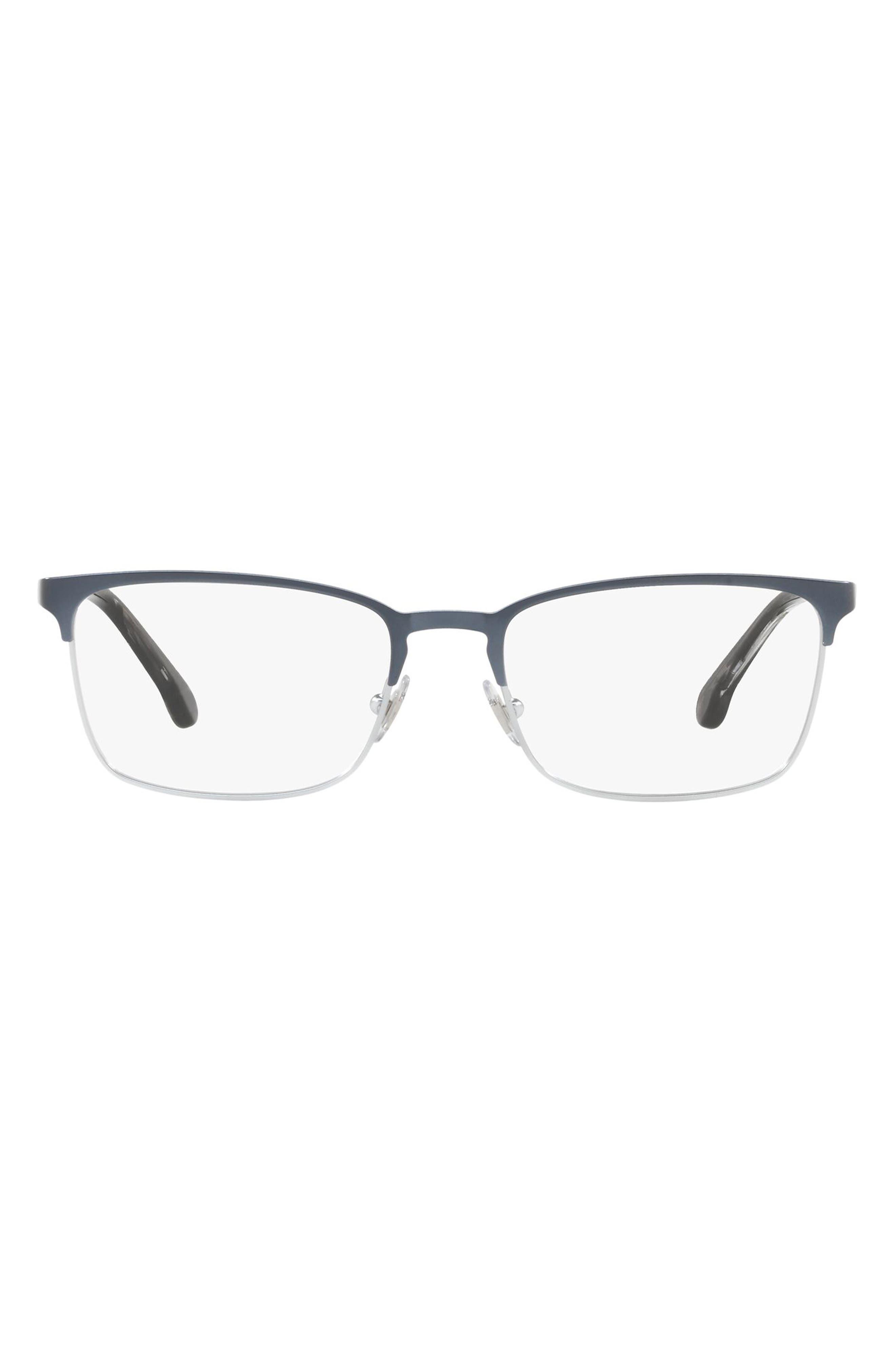 54mm Optical Glasses