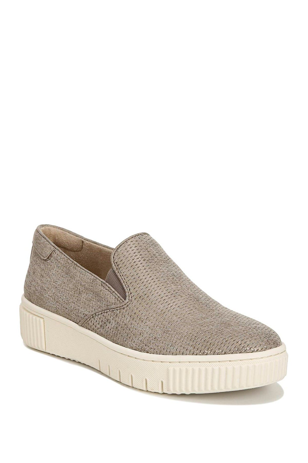Image of SOUL Naturalizer Tia Slip-On Sneaker