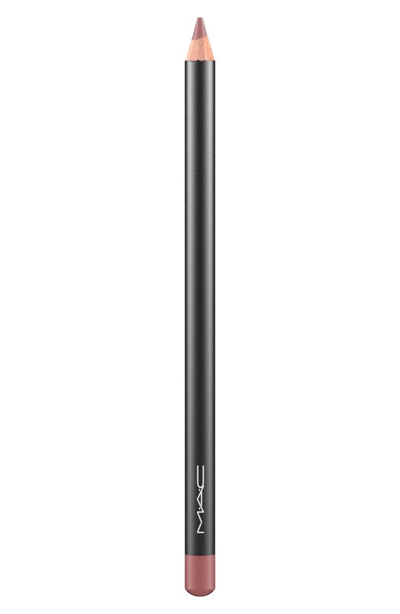 MAC COSMETICS MAC Lip Pencil, Main, color, WHIRL