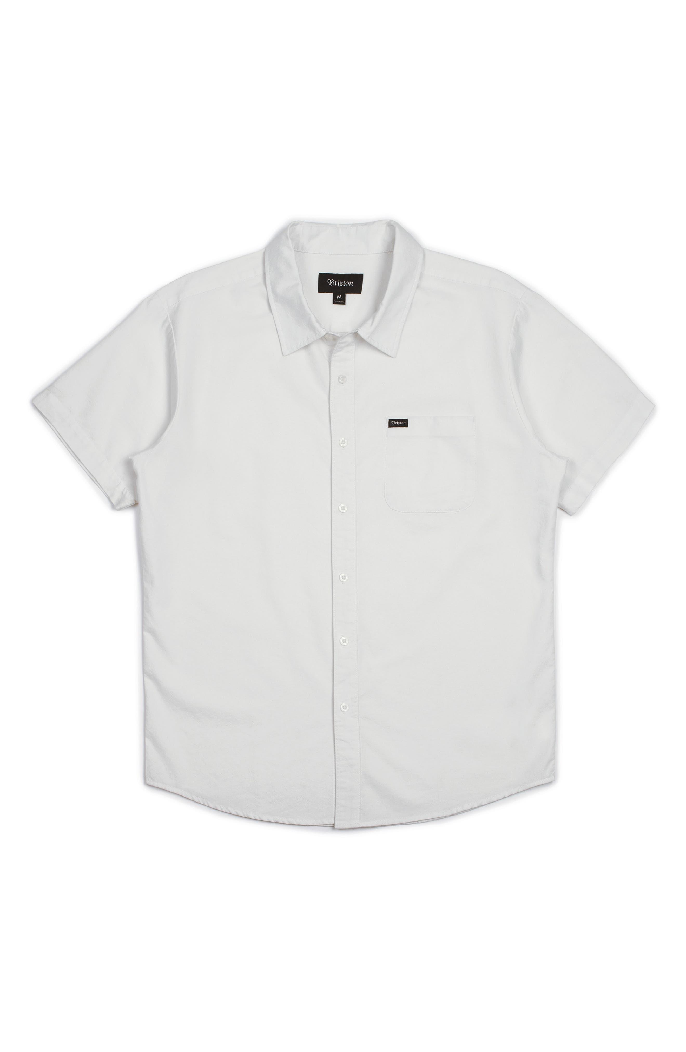,                             Charter Oxford Woven Shirt,                             Alternate thumbnail 10, color,                             900