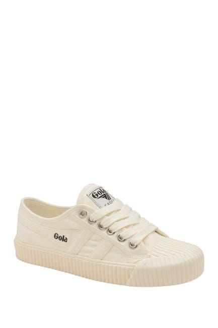Image of Gola Cadet Platform Sneaker