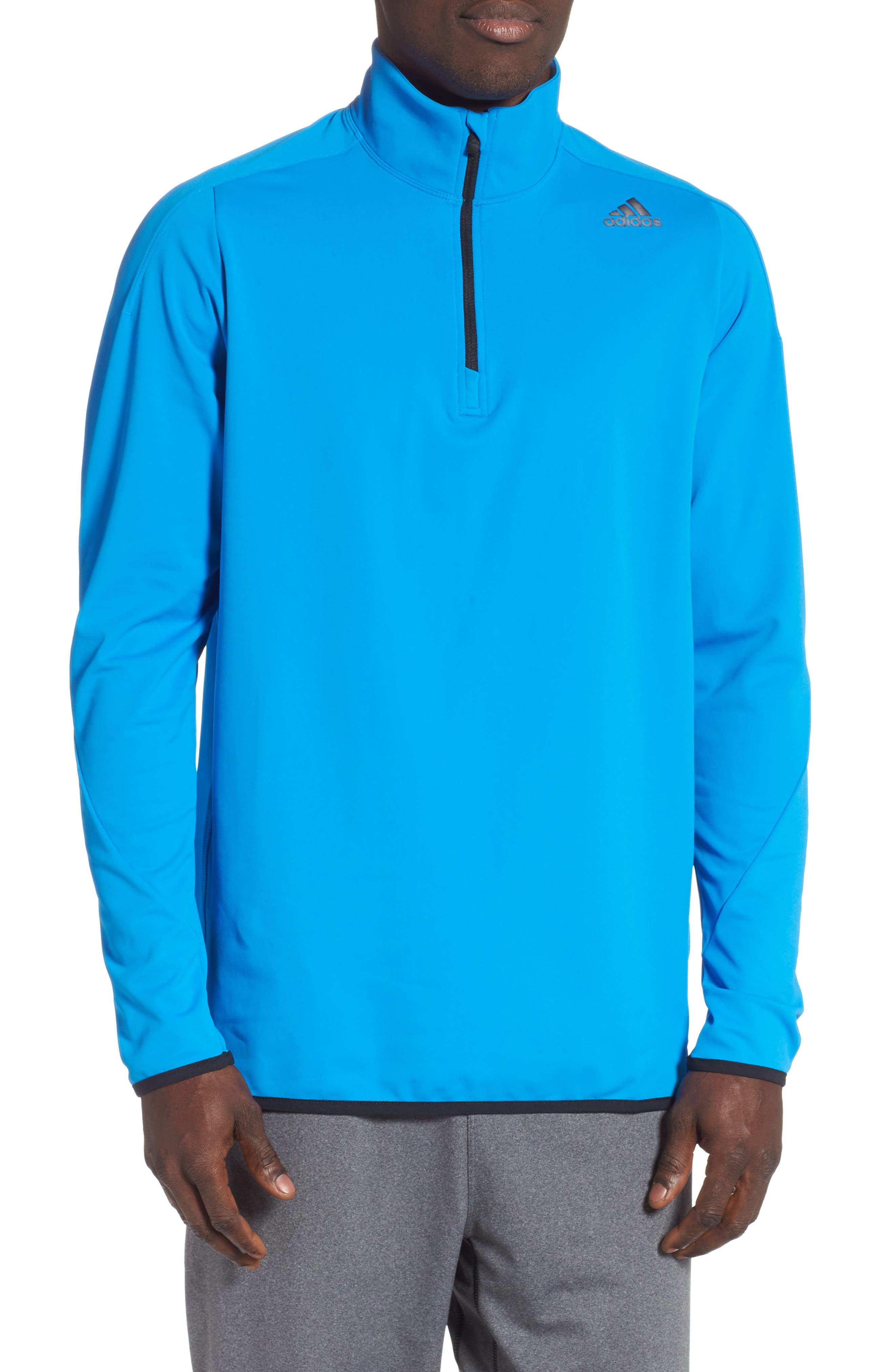 Adidas Ultimate Transitional Training Jacket