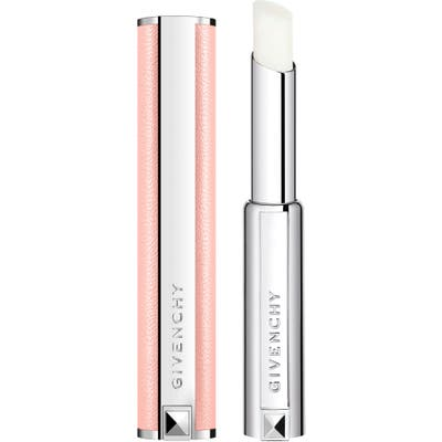 Givenchy Le Rose Perfecto Tinted Lip Balm - 000 White Shield