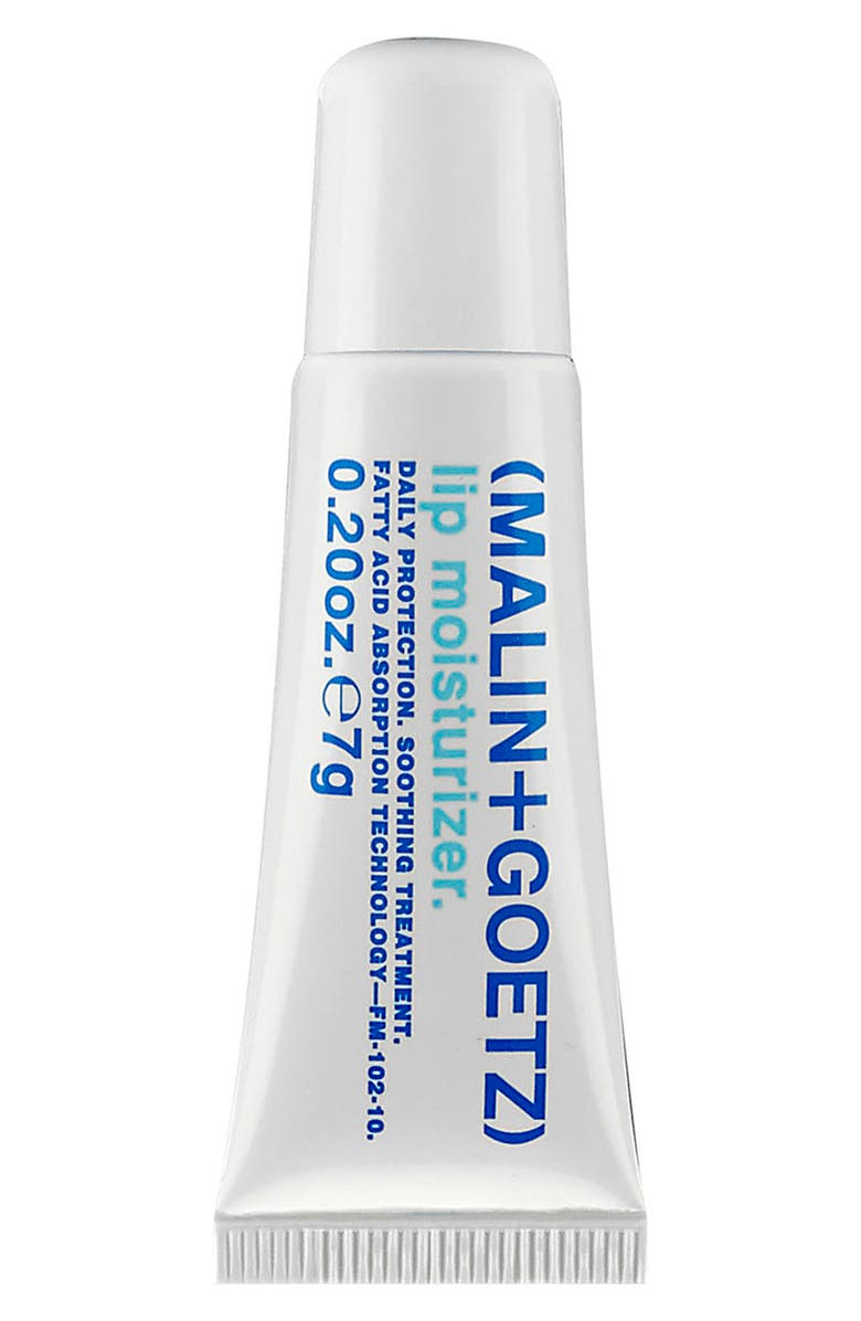 MALIN+GOETZ Lip Moisturizer, Main, color, NO COLOR