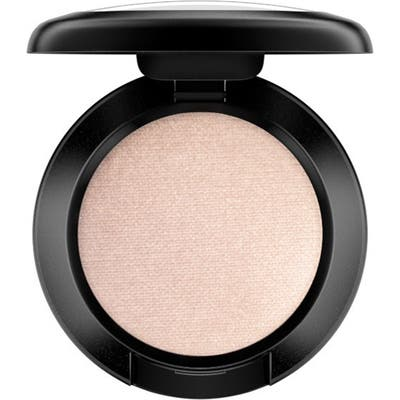 MAC Beige/brown Eyeshadow - Vanilla (V)