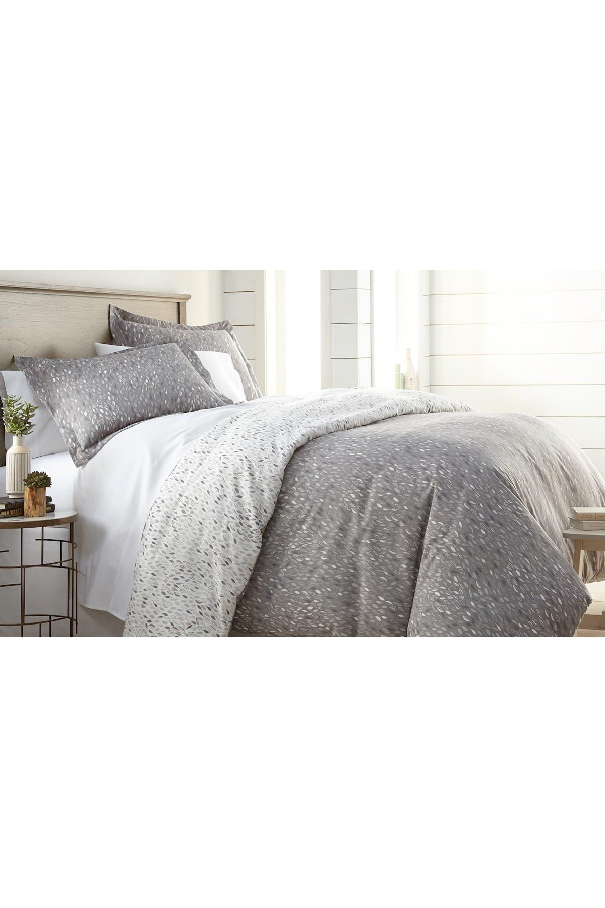 Image of SOUTHSHORE FINE LINENS Luxury Premium Collection Oversized Comforter Set - Full/Queen