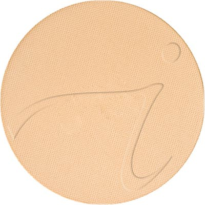 Jane Iredale Purepressed Base Mineral Foundation Refill - 10 Golden Glow