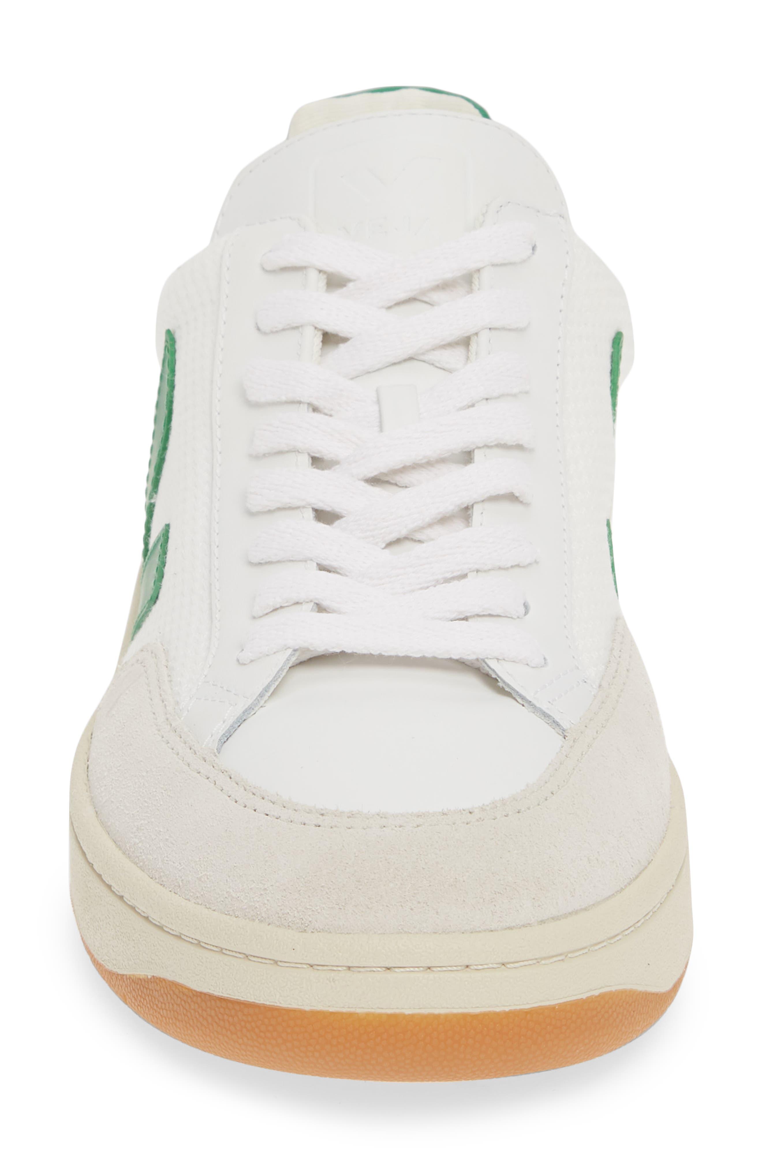 Veja Sneakers V-12 Sneaker