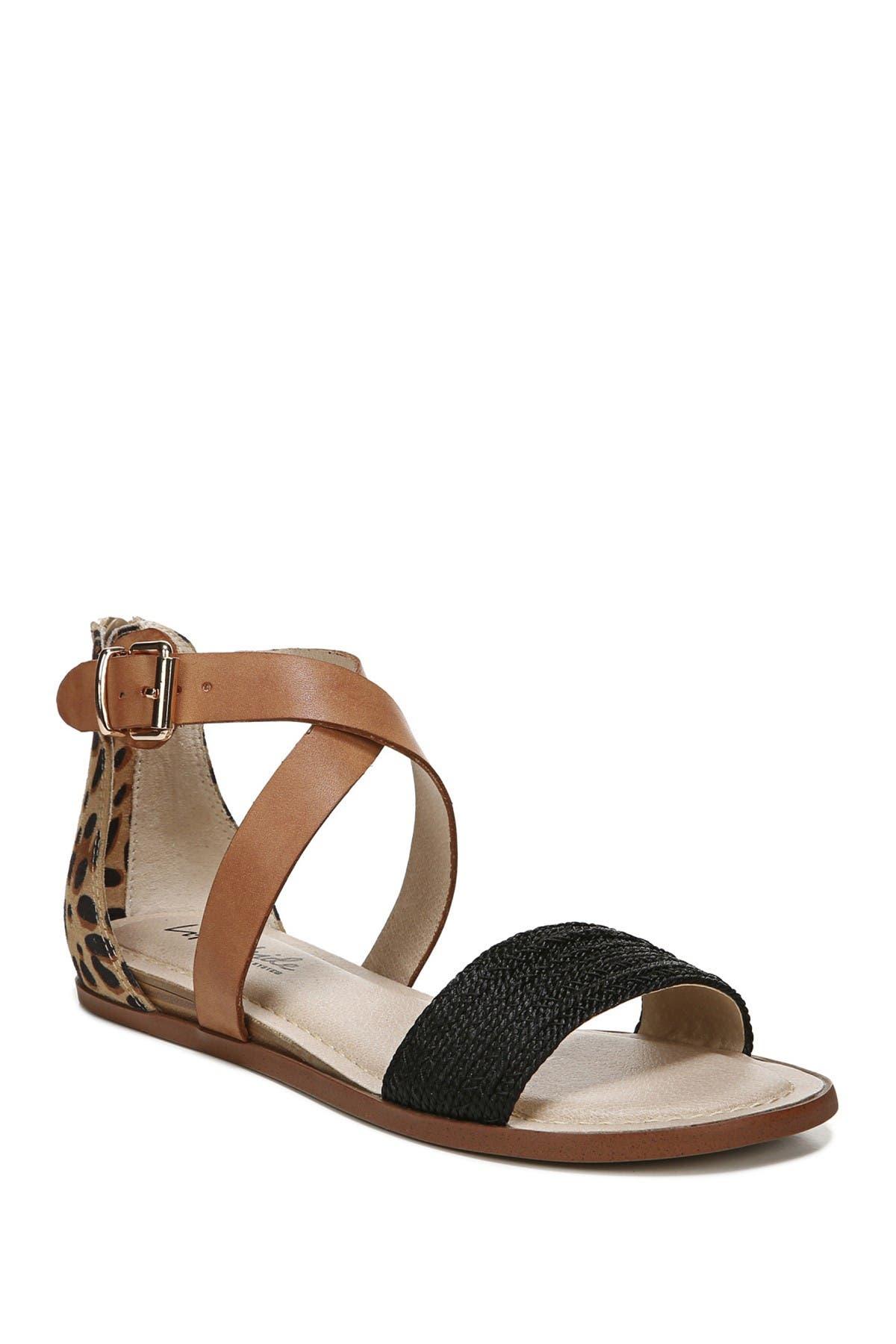 Lifestride Sandals RILEY SANDAL