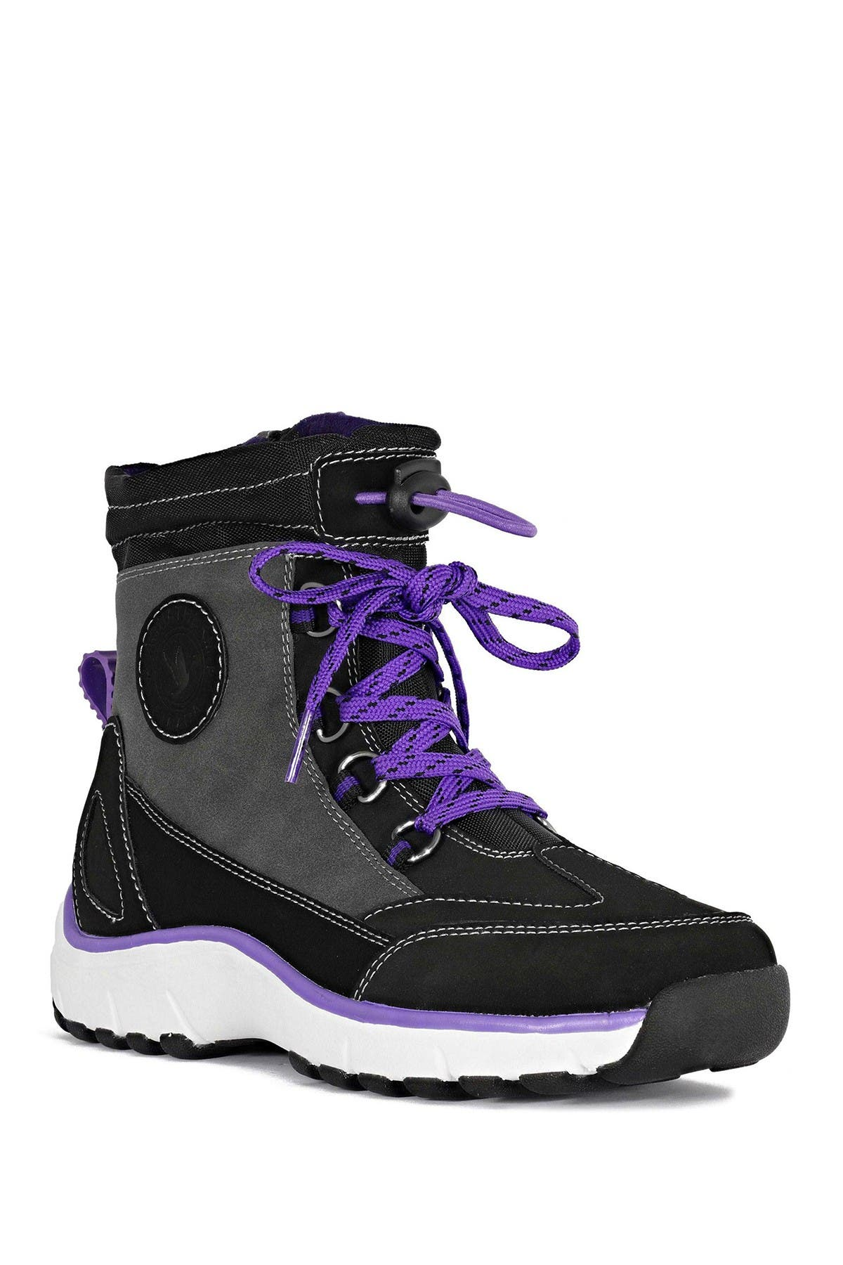 Image of Aquatherm by Santana Canada Boss Cold Weather Boot