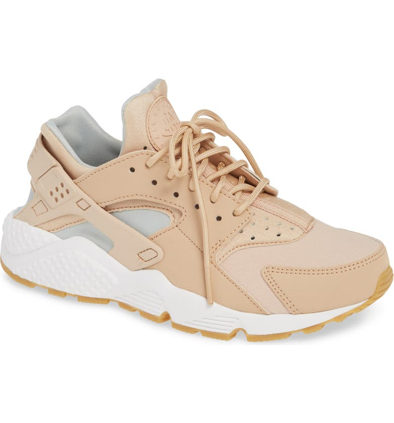 the best attitude c4c39 12ffe Air Huarache Run Sneaker