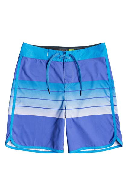 Image of Quiksilver Everyday Grass Roots Boardshorts