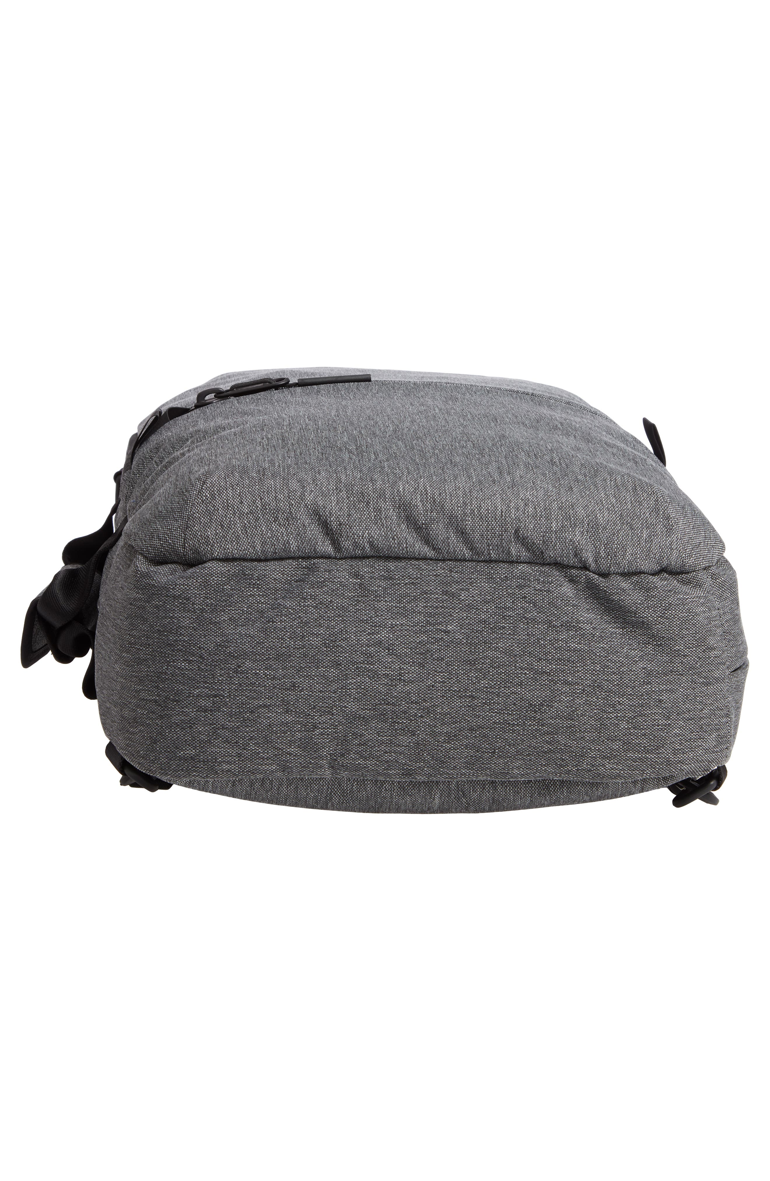 ,                             Flight Pack 2 Backpack,                             Alternate thumbnail 8, color,                             GREY