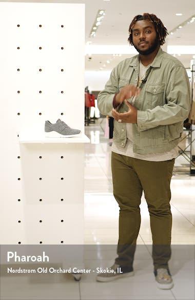 Raina Lite Sneaker, sales video thumbnail