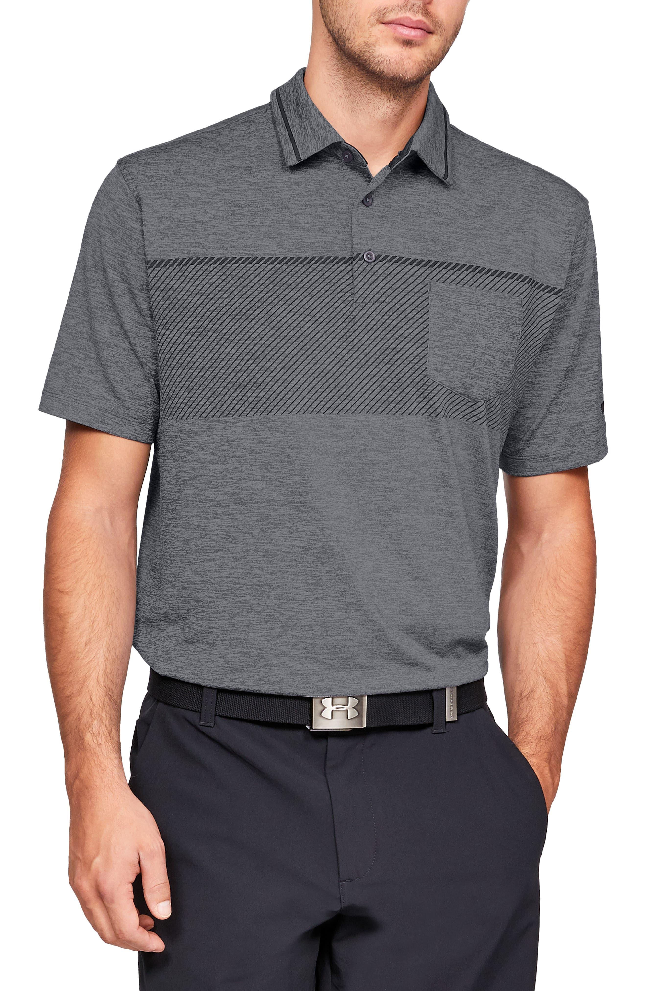 Playoff Pocket Polo, Main, color, 076