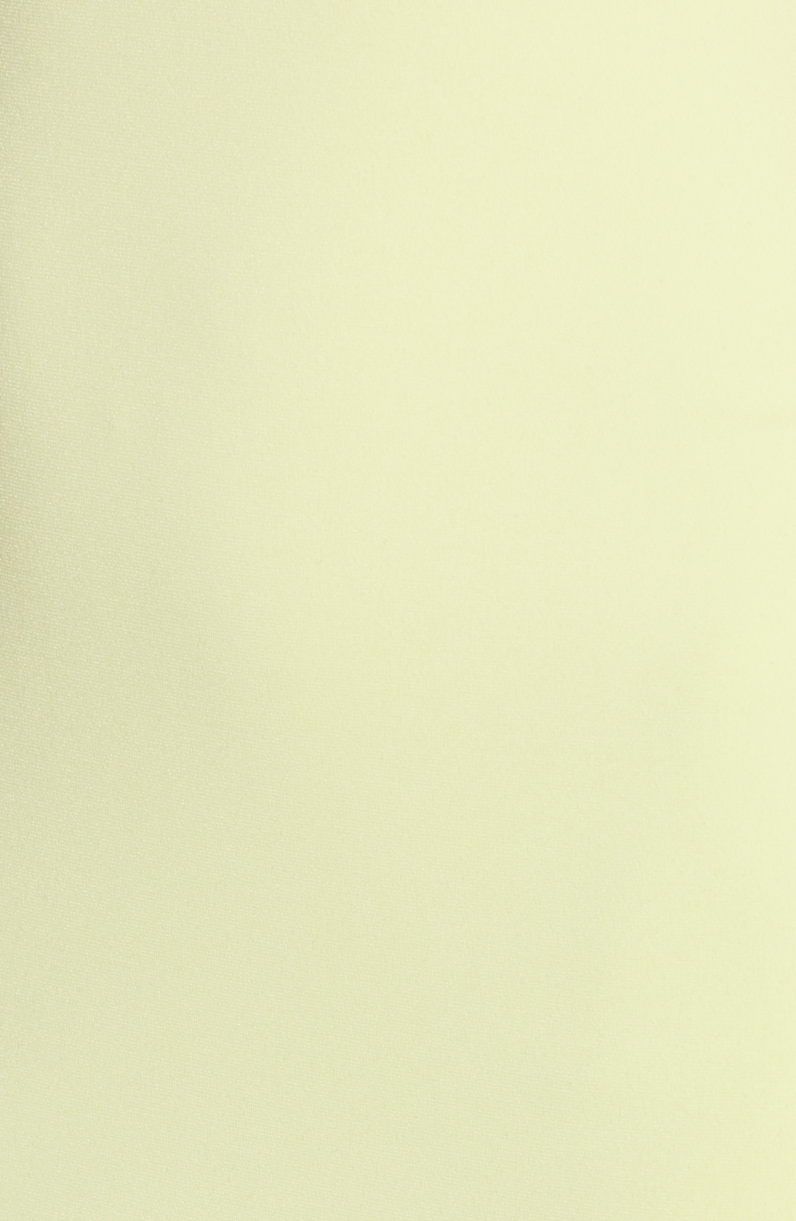 ,                             Racerback Body-Con Dress,                             Alternate thumbnail 60, color,                             740