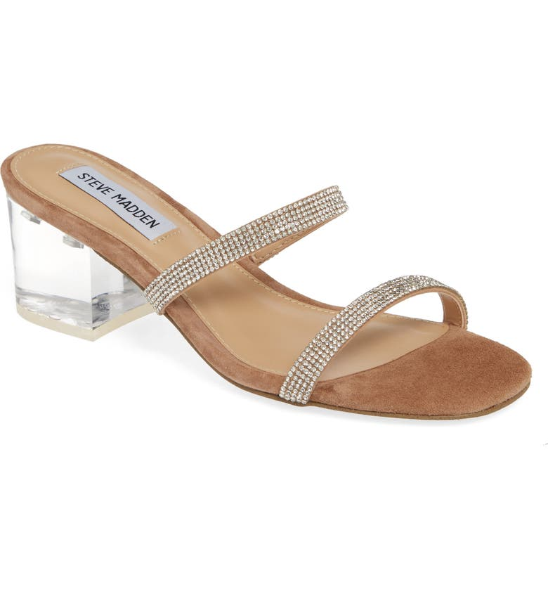 76502562c41 Issy Slide Sandal