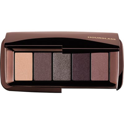 Hourglass Graphik Eyeshadow Palette -
