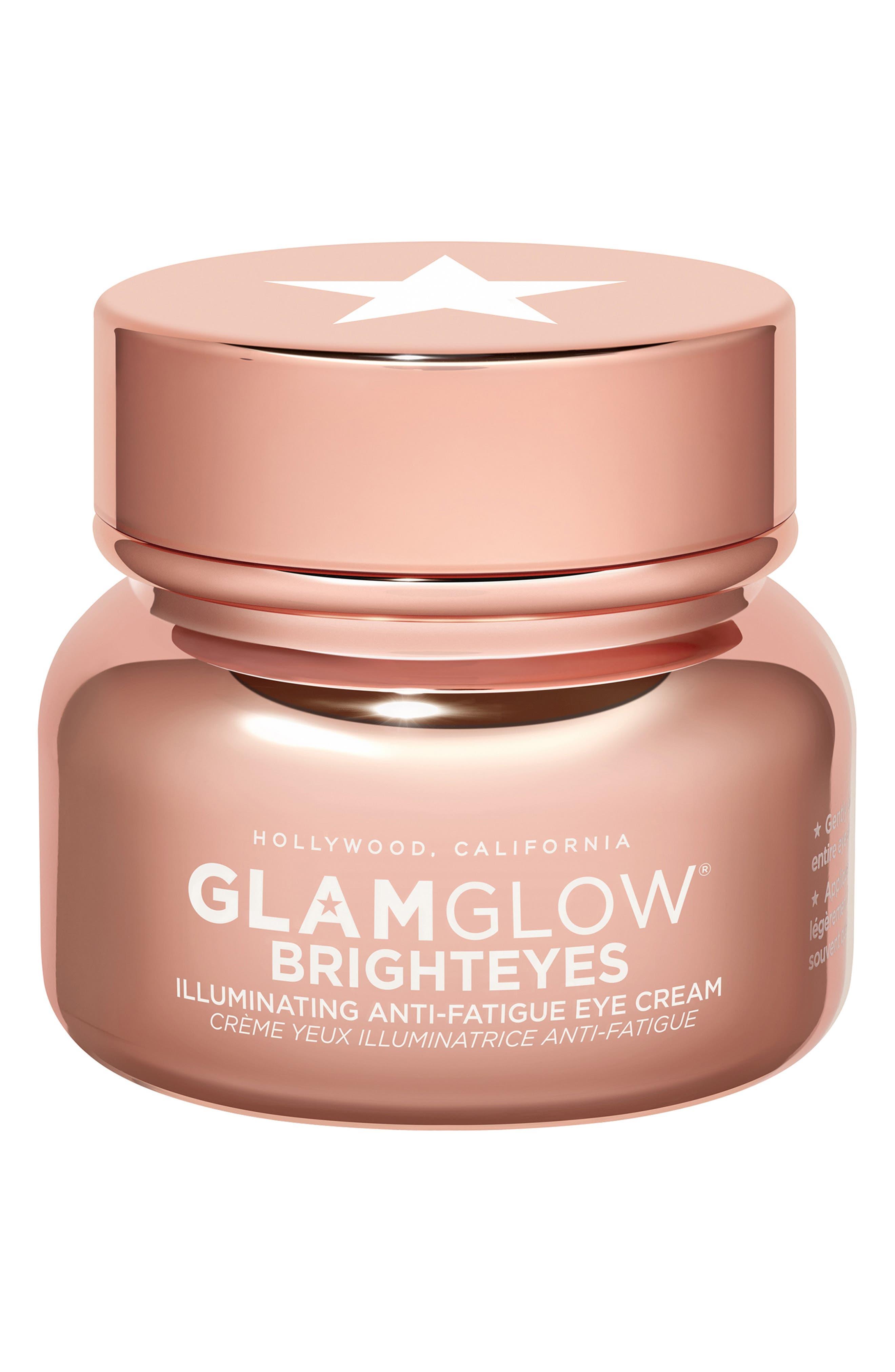 Glamglow Brighteyes Illuminating Anti-Fatigue Eye Cream