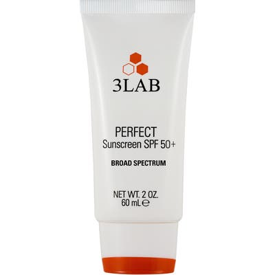 3Lab Perfect Sunscreen Spf 50+