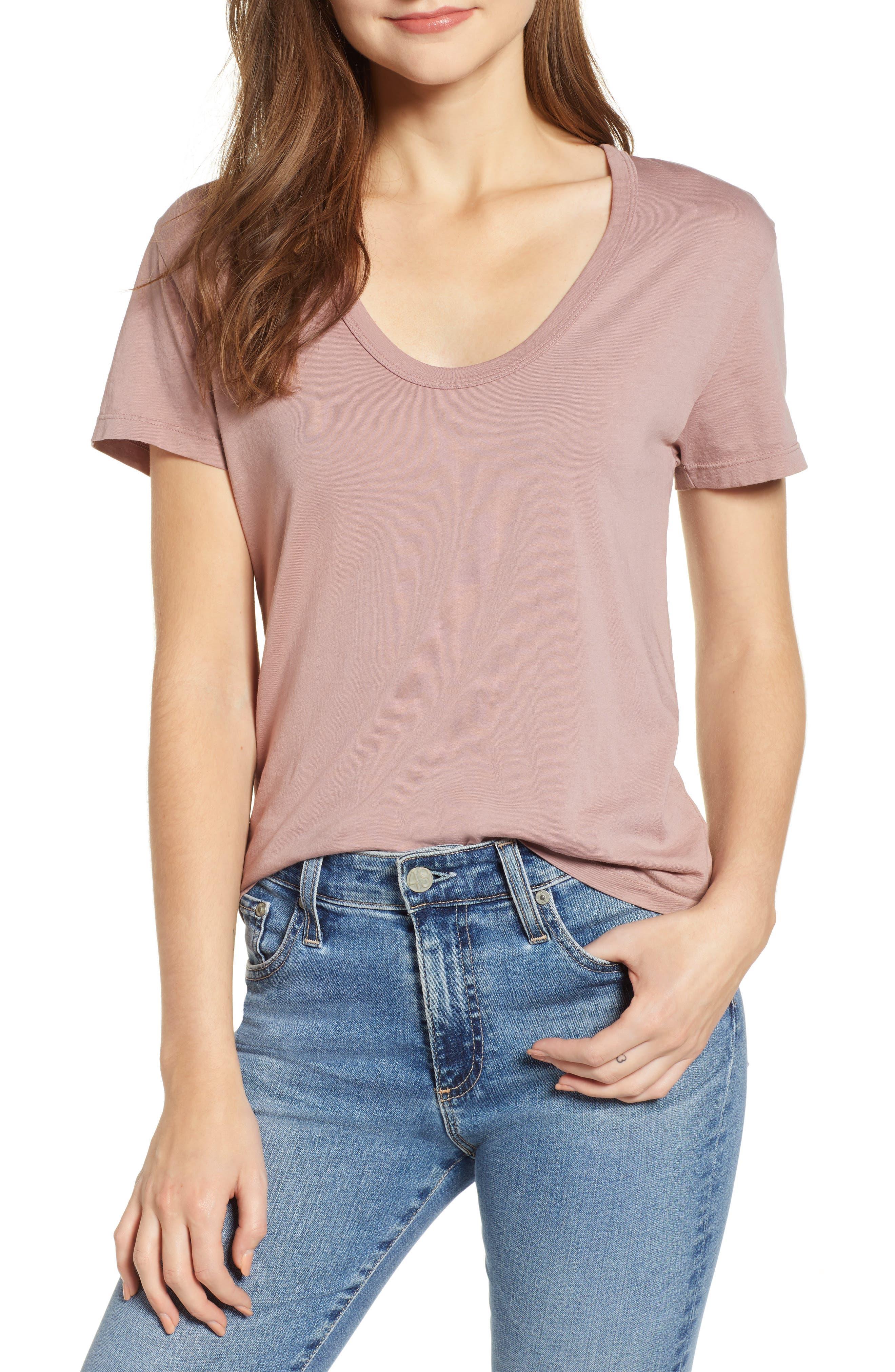 Image of AG Henson T-Shirt