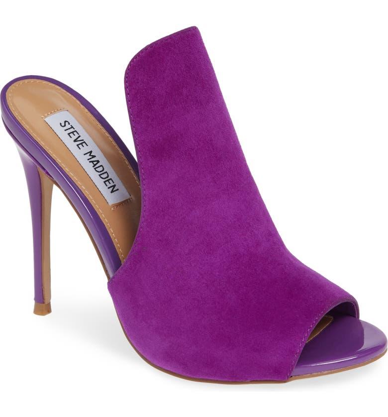 STEVE MADDEN Sinful Sandal, Main, color, 500