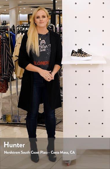 BP Lace-Up Sneaker, sales video thumbnail