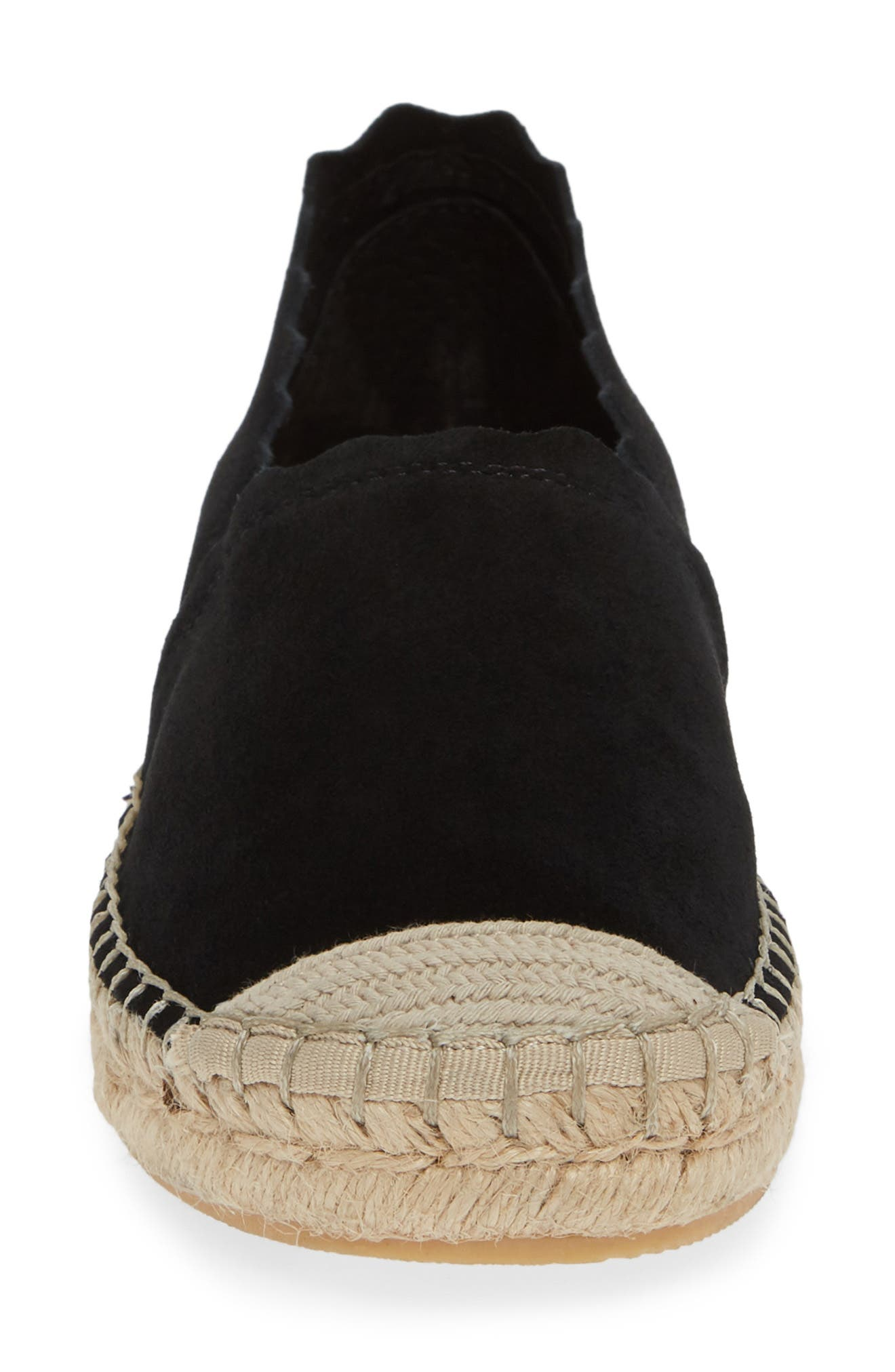 ,                             Breanna Espadrille,                             Alternate thumbnail 10, color,                             006