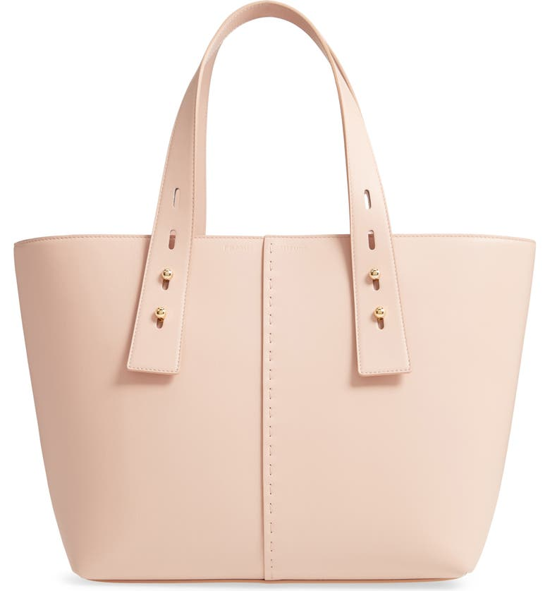 Les Second Medium Tote by Frame