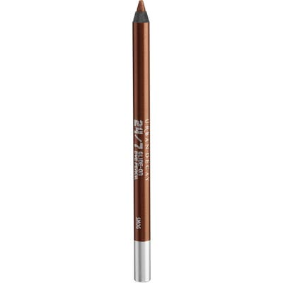 Urban Decay 24/7 Glide-On Eye Pencil - Smog