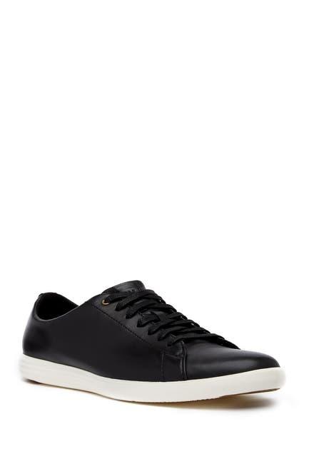 Image of Cole Haan Grand Crosscourt II Sneaker - Wide Width Available