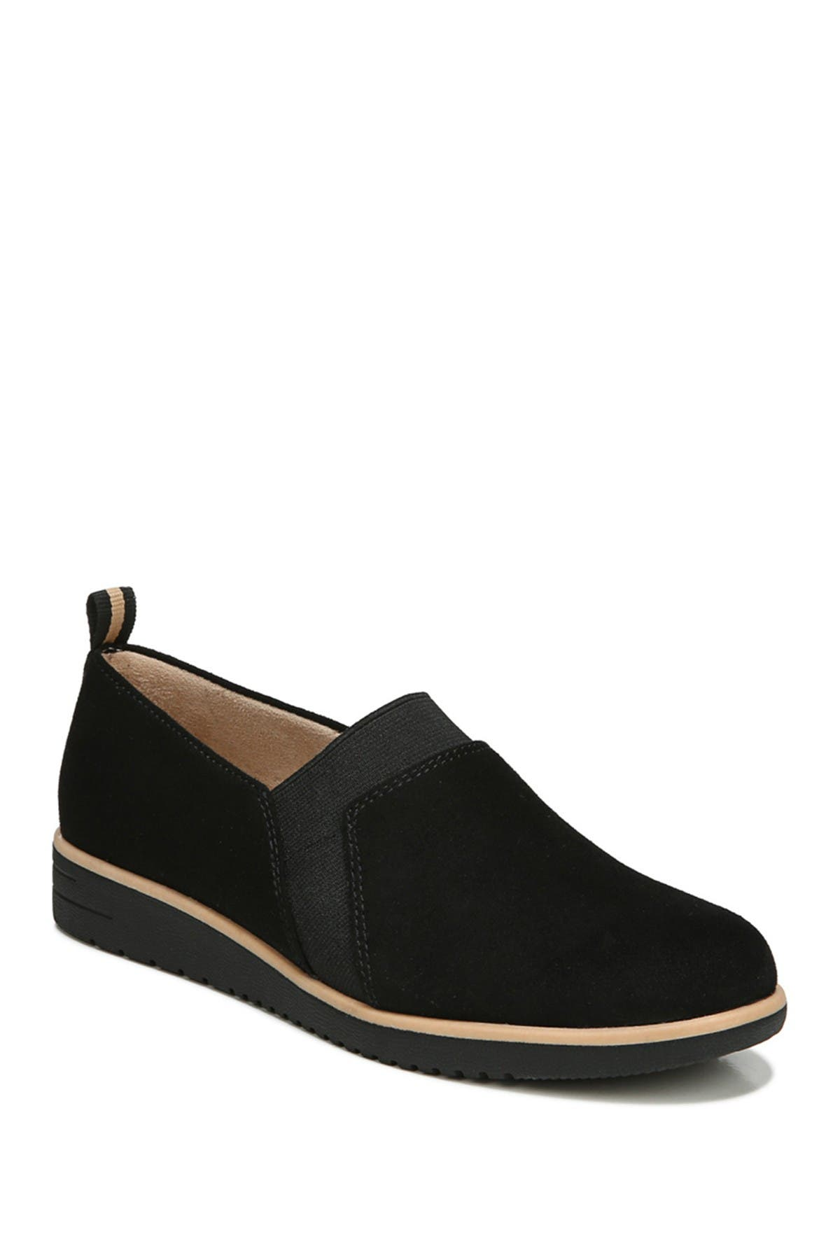 Image of SOUL Naturalizer Idea Slip-On Loafer - Wide Width Available