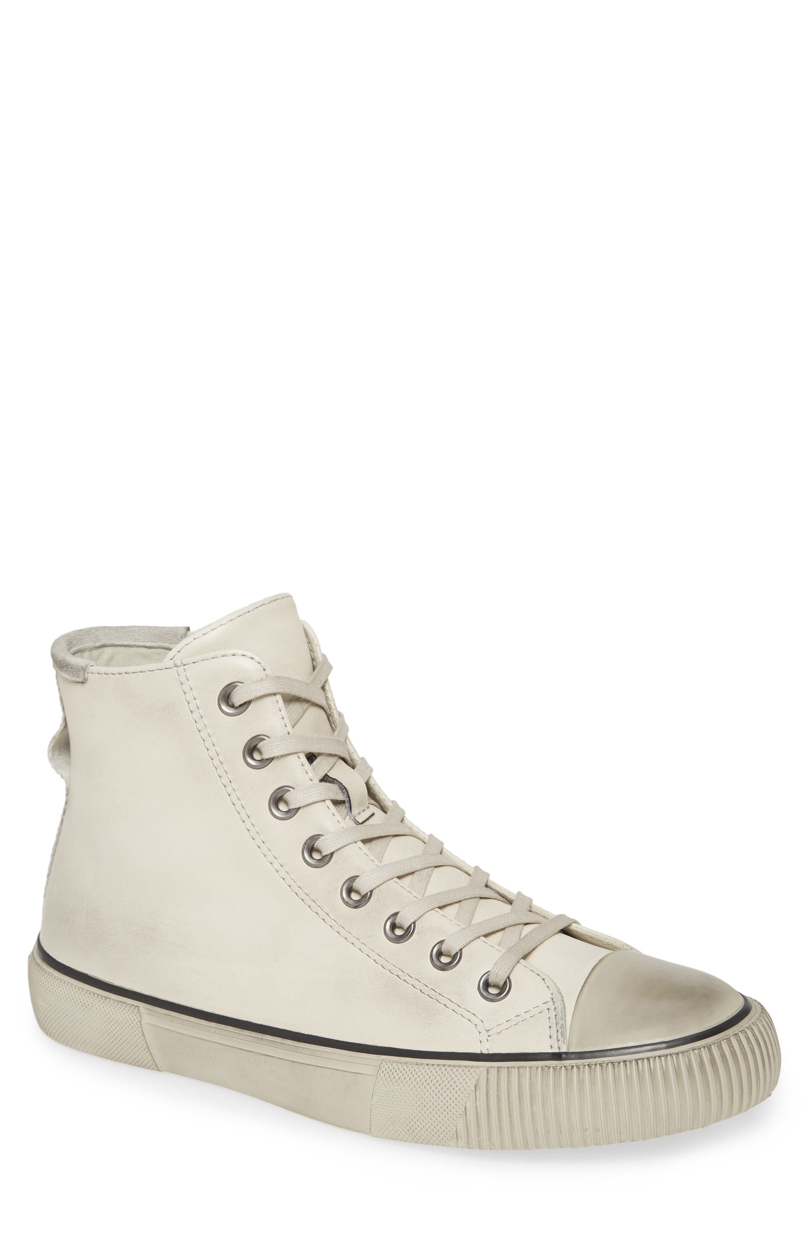 Osun Sneaker
