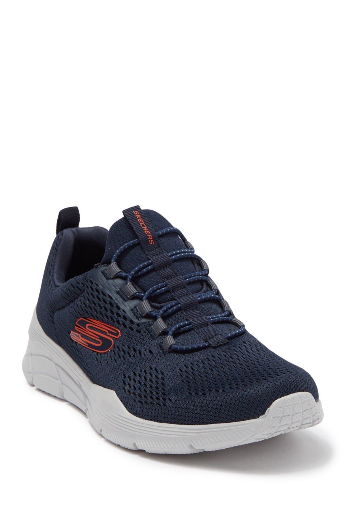 Image of Skechers Equalizer 4.0 Sneaker