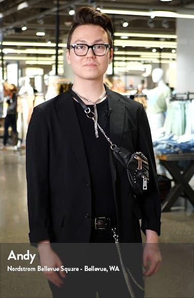 Maggie Trapeze Dress, sales video thumbnail