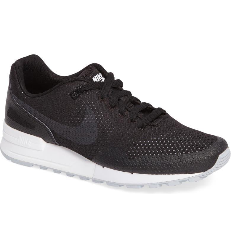 dbbb49599 Nike Air Pegasus 89 Engineered Sneaker (Men)   Nordstrom