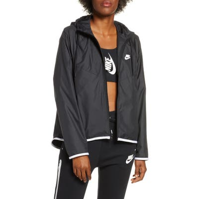 Nike Sportswear Windrunner Water Repellent Jacket