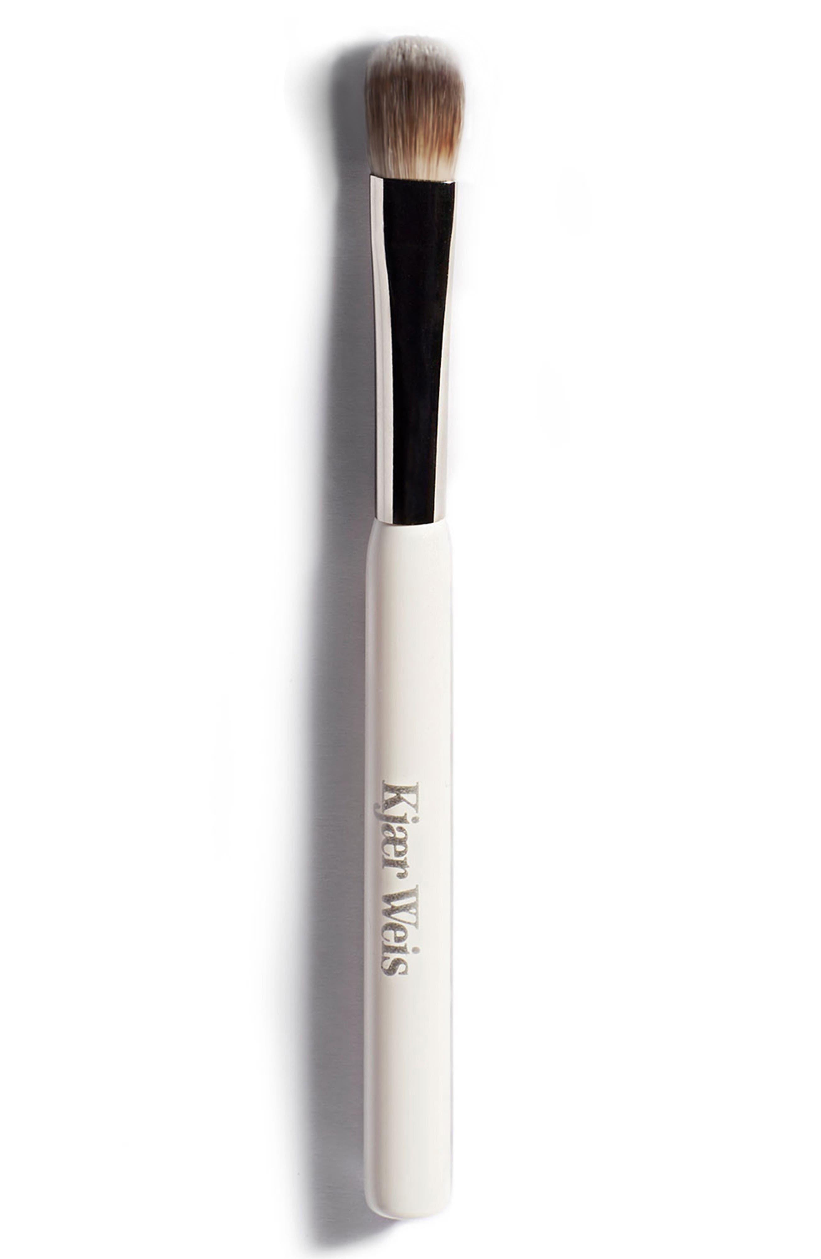 Cream Eyeshadow Brush
