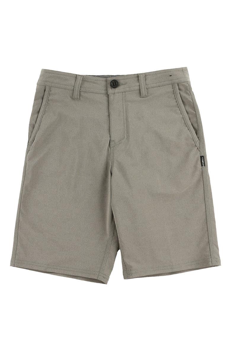 O'NEILL Stockton Hybrid Shorts, Main, color, 216