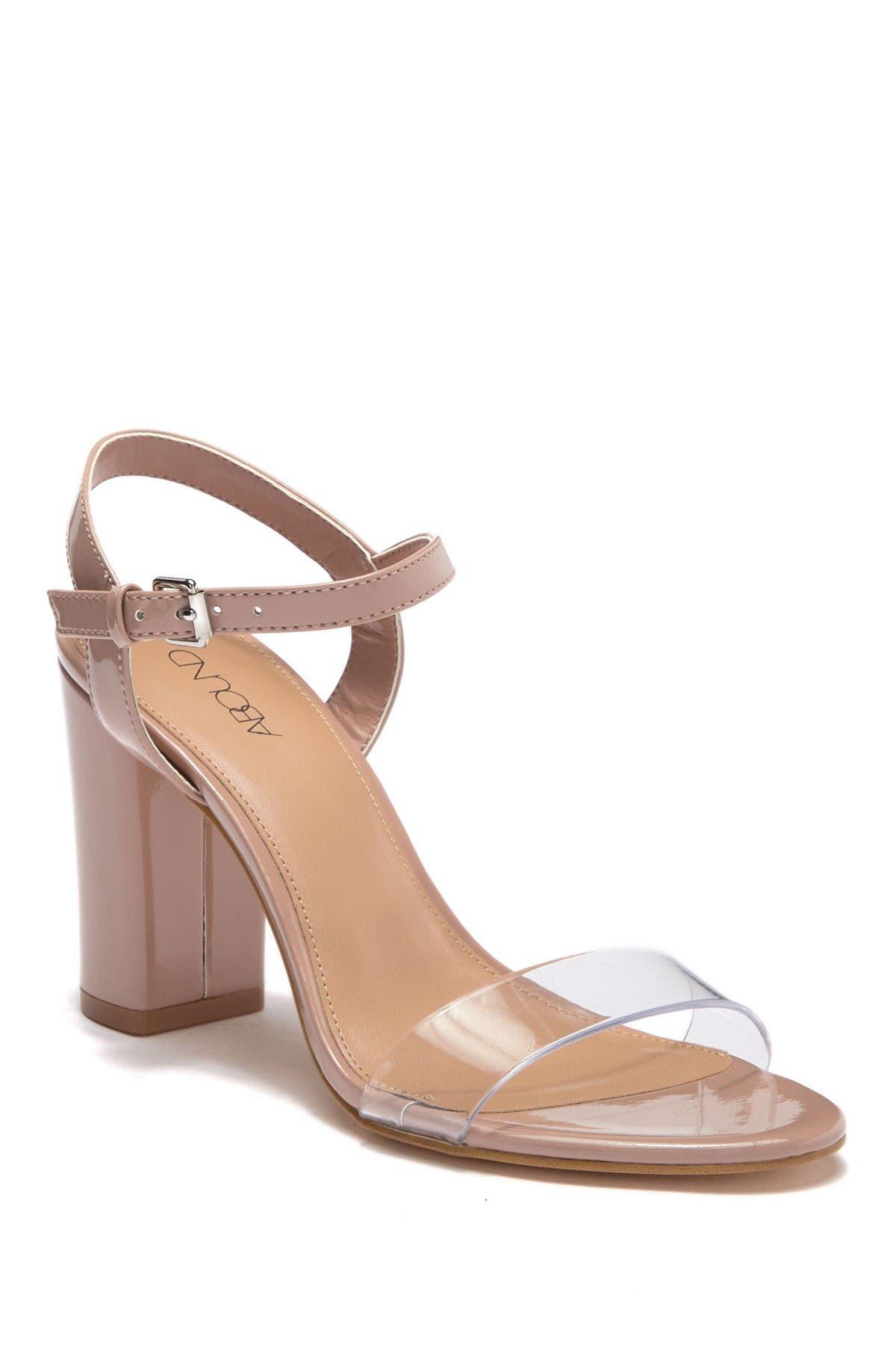 Women's Heels | Nordstrom Rack