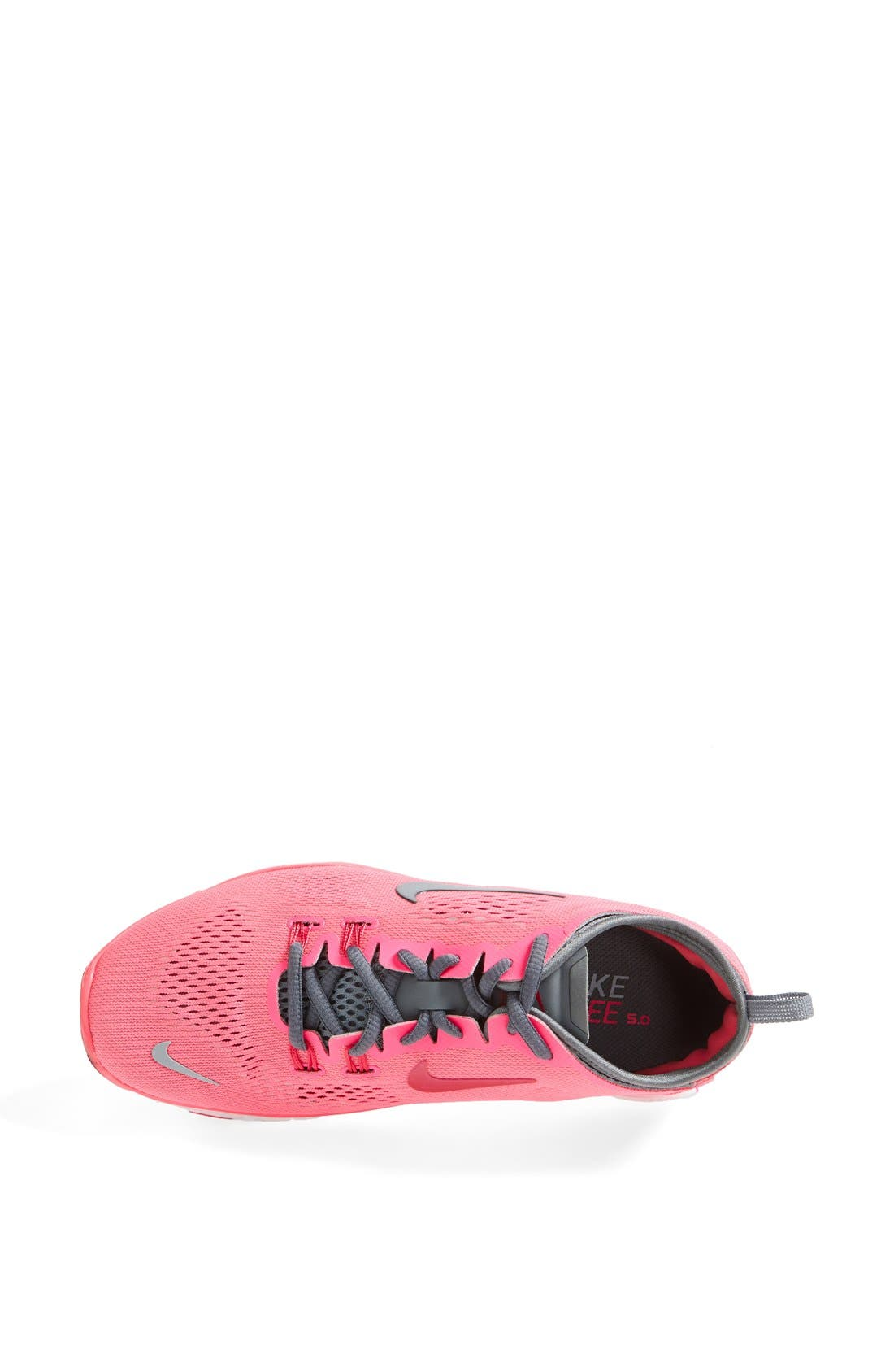 ,                             'Free 5.0 TR Fit 4' Training Shoe,                             Alternate thumbnail 76, color,                             655