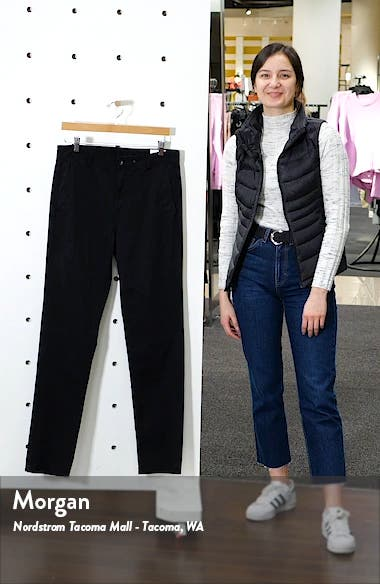 Fit 3 Classic Slim Straight Leg Chino, sales video thumbnail